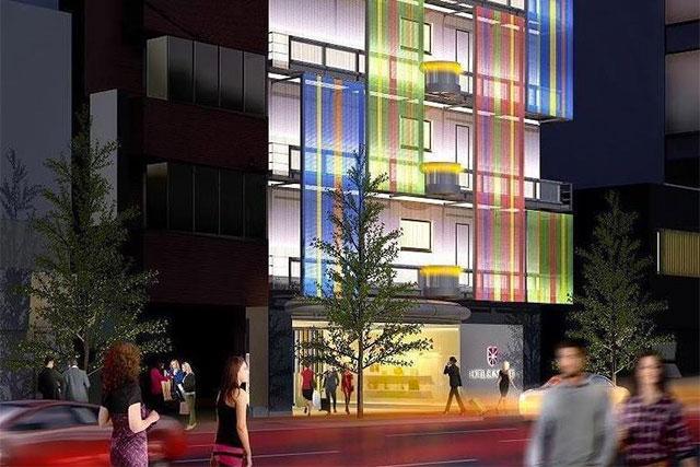 오사카-10만원-후반대-가성비-좋은-호텔