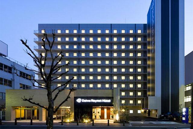 오사카-10만원-중반대-가성비-좋은-호텔