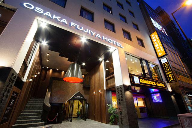 오사카-10만원-초반대-가성비-좋은-호텔