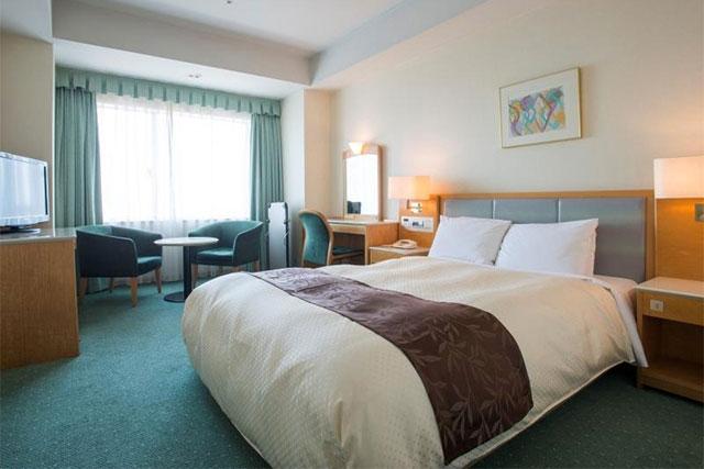 오사카-10만원-미만-가성비-좋은-호텔