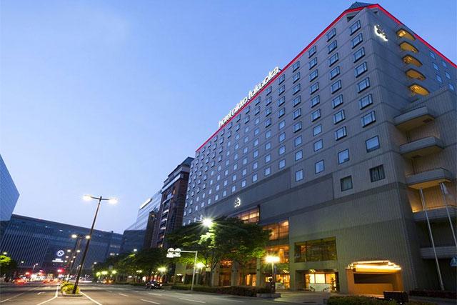 후쿠오카-각양각색의-매력을-가진-추천-호텔