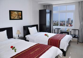 다낭-3만원-이하-초저가-추천-호텔