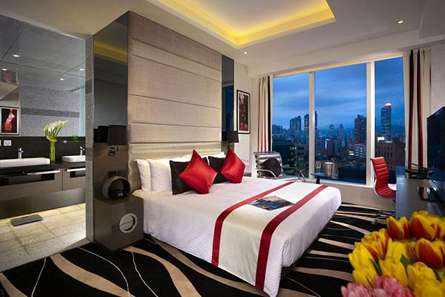 가성비-좋은-홍콩-추천-호텔