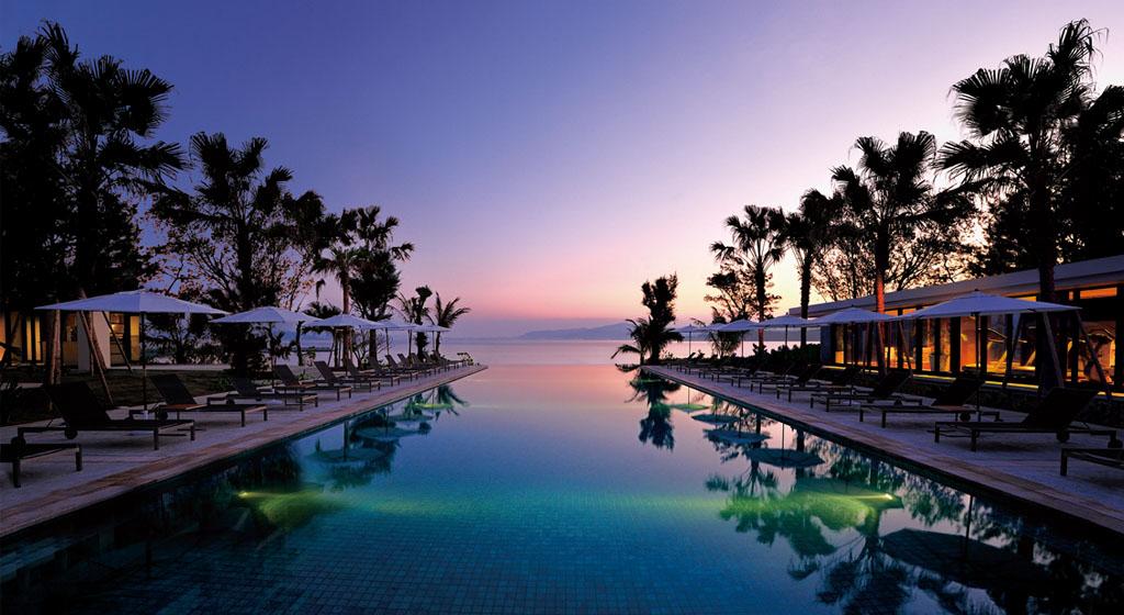 오키나와-나고지역-유명-호텔-리조트