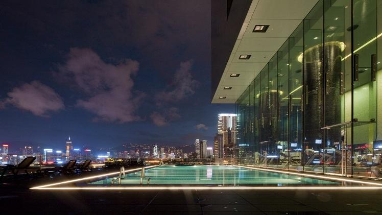 홍콩-추천-특급호텔